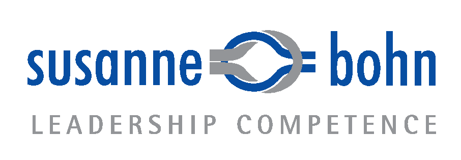 SusanneBohn Leadership Competence
