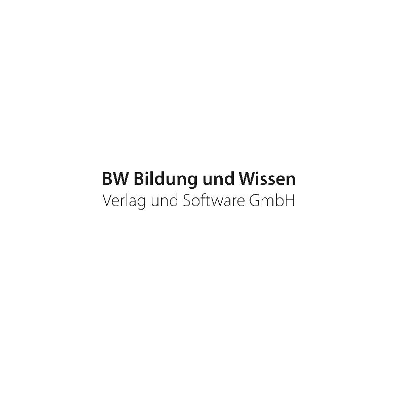 BW_Verlag