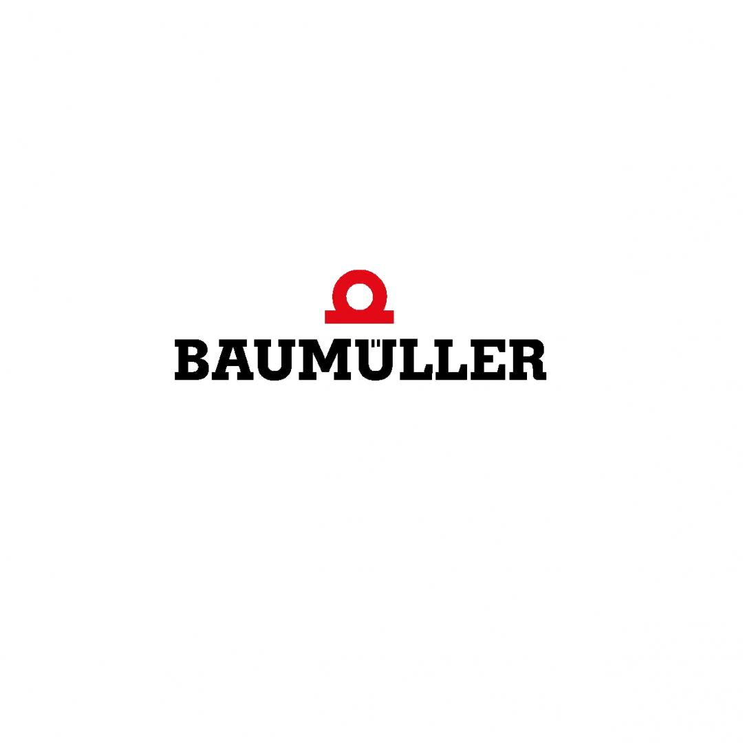 Baumüller