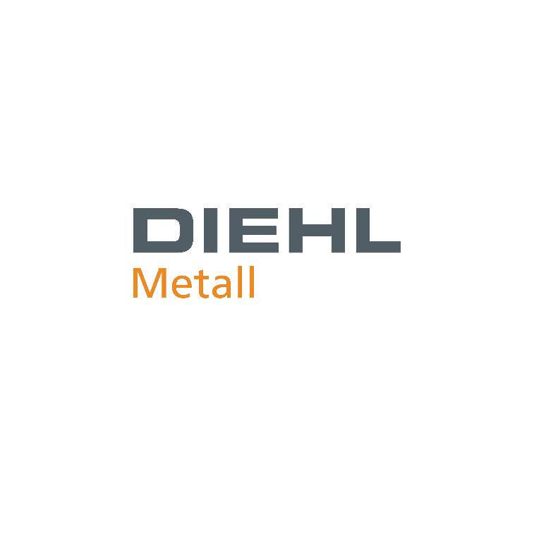 Diehl_Metall