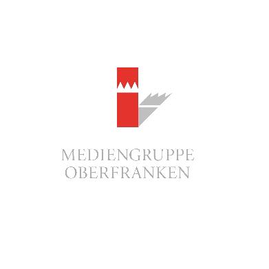 Mediengruppe-Oberfranken_k