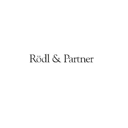 Rödl-Partner