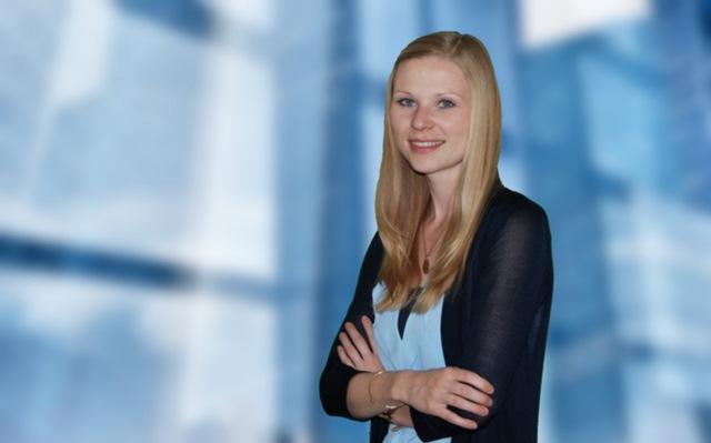 Neu im Team: Interview mit Silke Förtsch – Unsere Expertin für die agile Organisation