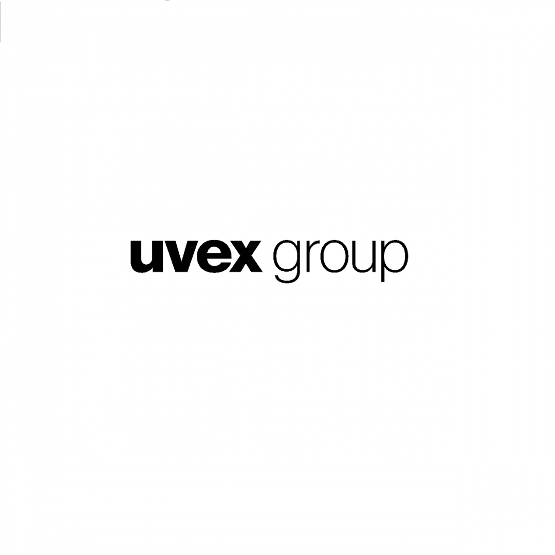 uvex-group