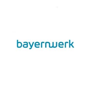 Bayernwerk