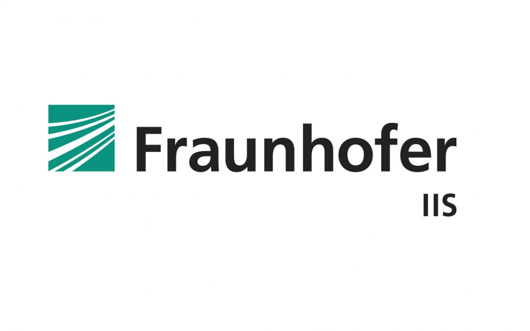 Frauenhofer IIS