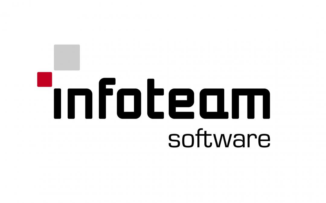 infoteam
