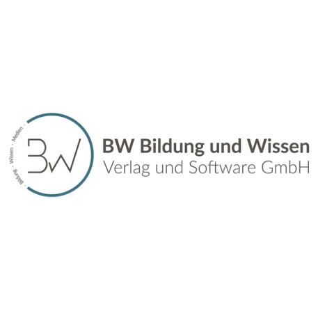 BW Bildung+Wissen Verlag