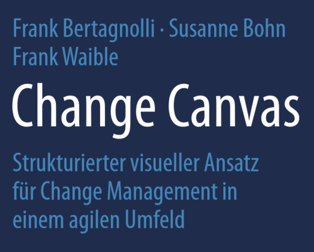 Das Change Canvas