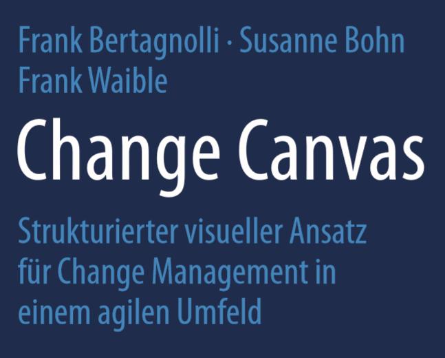 Das Change Canvas