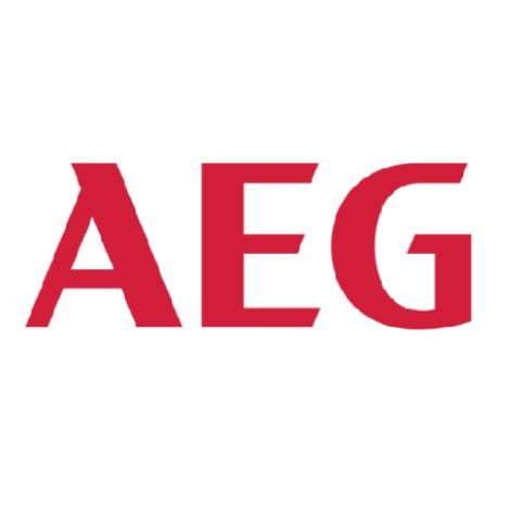Elektrolux_AEG