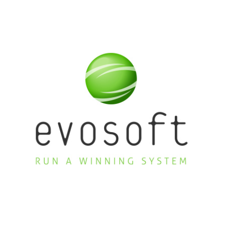 evosoft