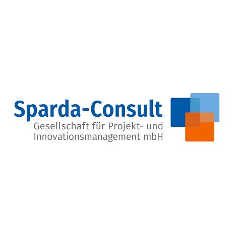 Sparde-Consult