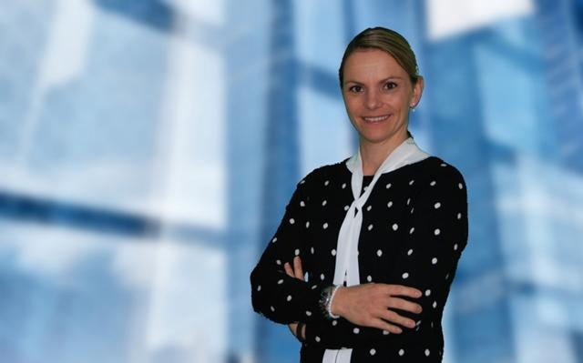 Interview mit Dr. Isabelle Kürschner – Expertin für neue Formen der Arbeit
