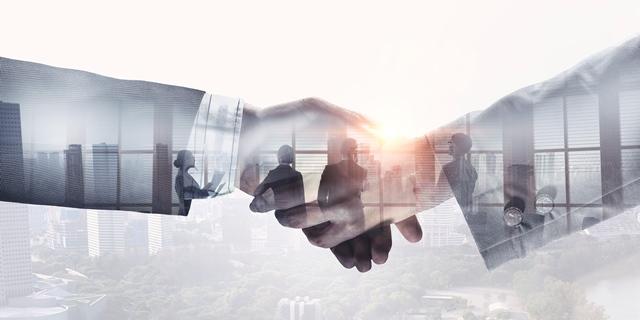 Vertrauensarbeit und agile Teams