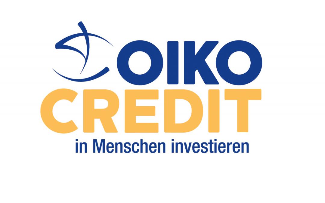 oiko-credit
