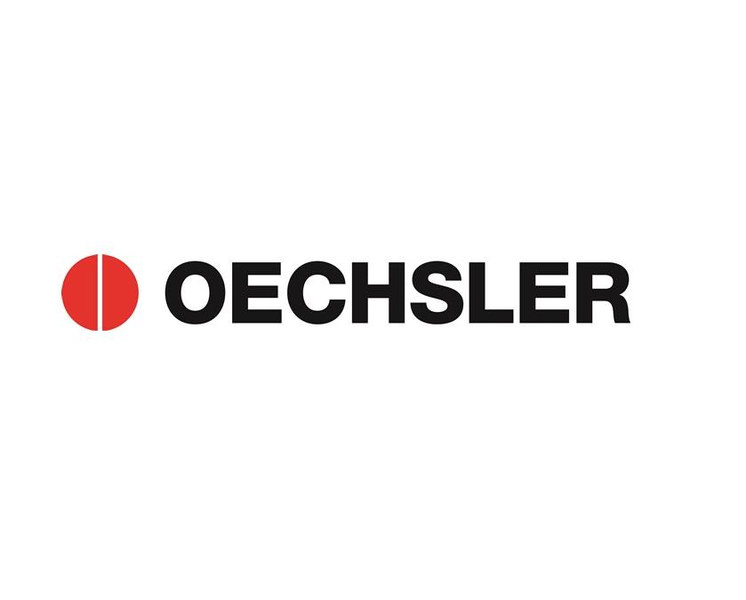Oechsler