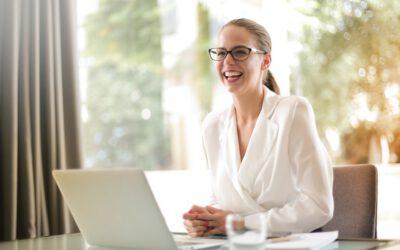 Vom Mitarbeiter zur Führungskraft – Gedanken einer frisch beförderten Führungskraft